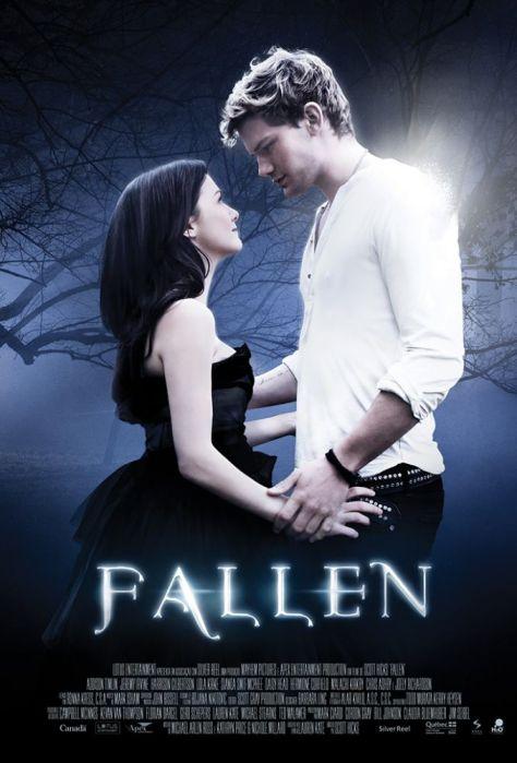 fallen_1