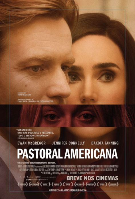 pastoralamericana_1