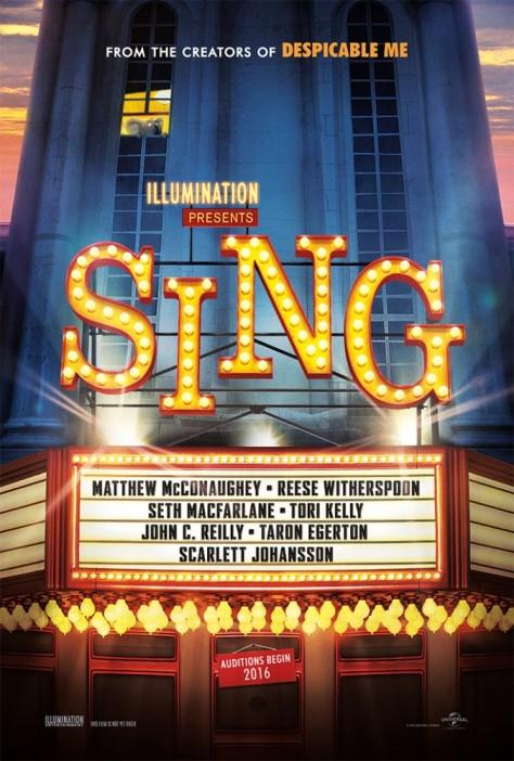 sing_5