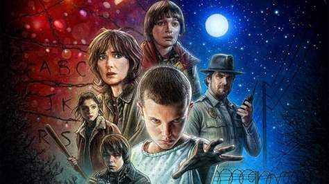 stranger-things-left-us-with-3-huge-questions-here-are-some_g1x6-640