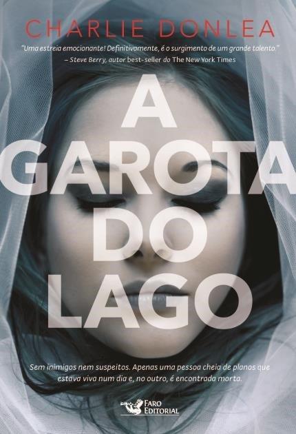 a-garota-do-lago