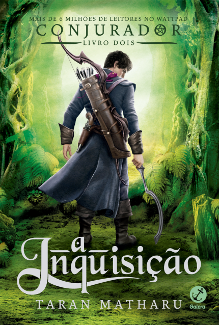a-inquisicao