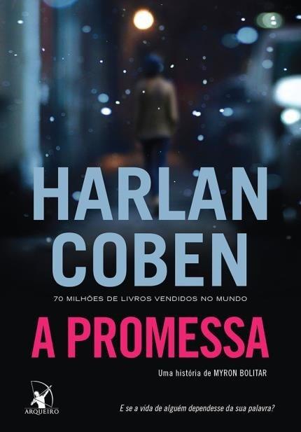 a-promessa