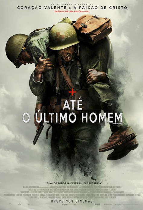 ate-o-ultimo-homem-poster