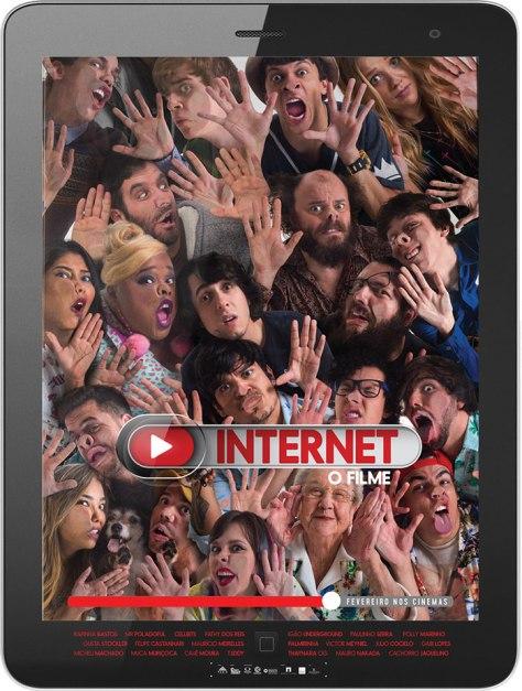 internetfilme_1