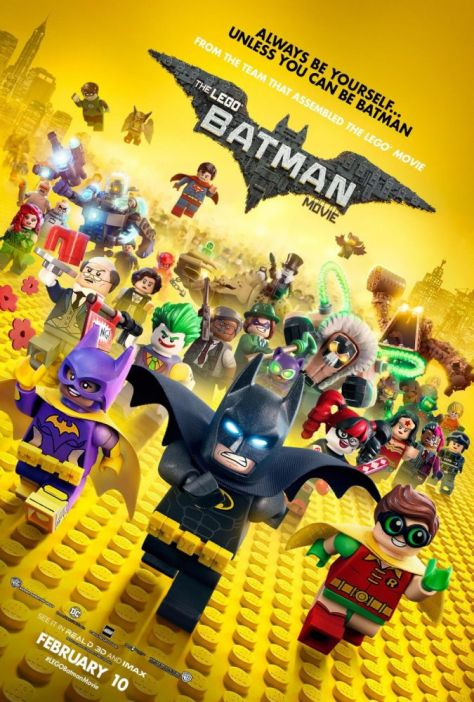 lego_batman_movie_ver4_xlg-1