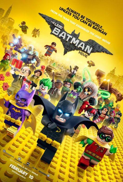lego_batman_movie_ver4_xlg-1