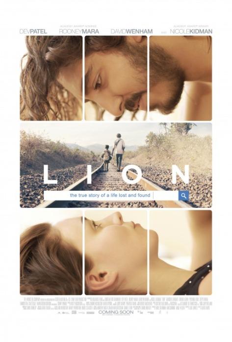 lion_poster