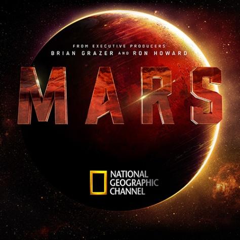 mars-natgeo-2