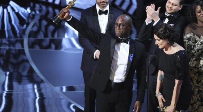 Vencedores do Oscar 2017 – Não existe vitória antecipada