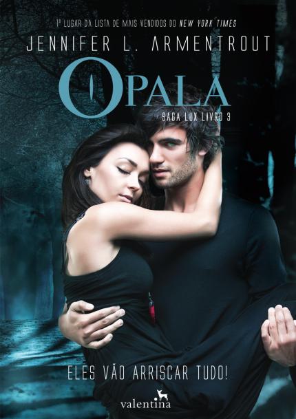 opala-saga-lux