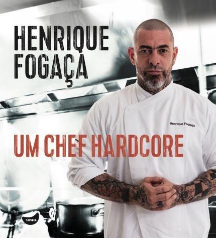 um-chef-hardcore