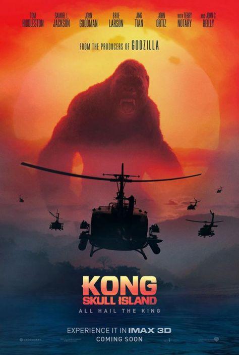 kong-a-ilha-da-caveira