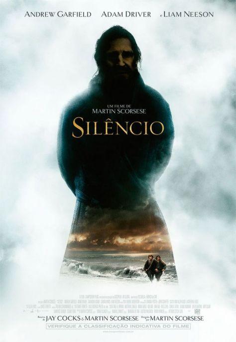 silencio_1