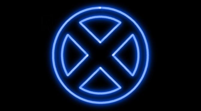 O que vem por aí: Novidades de X-Men na TV e no Cinema