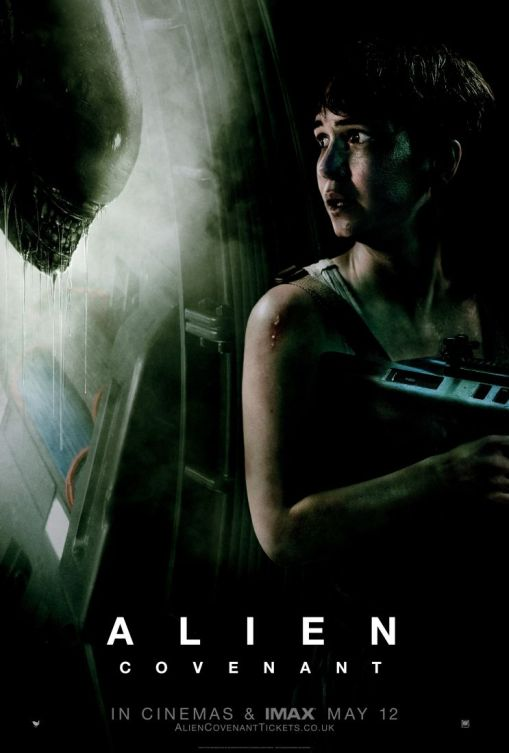 Alien_Covenant_Camp_E_One_Sheet-1