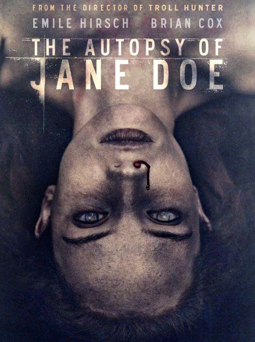 autopsia_2