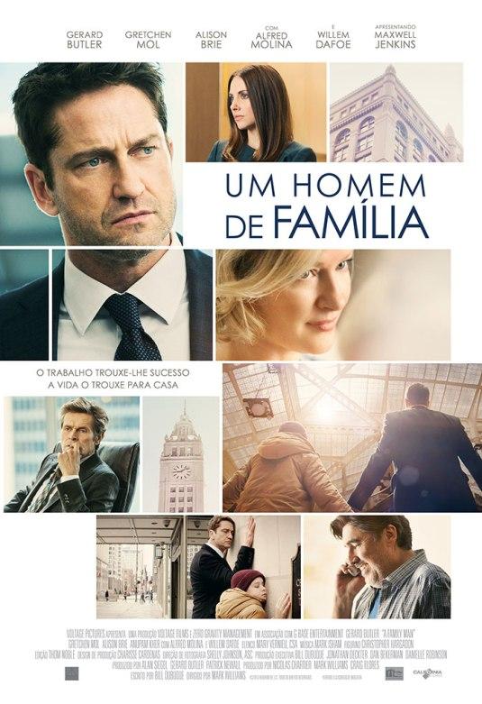 homemdefamilia_3