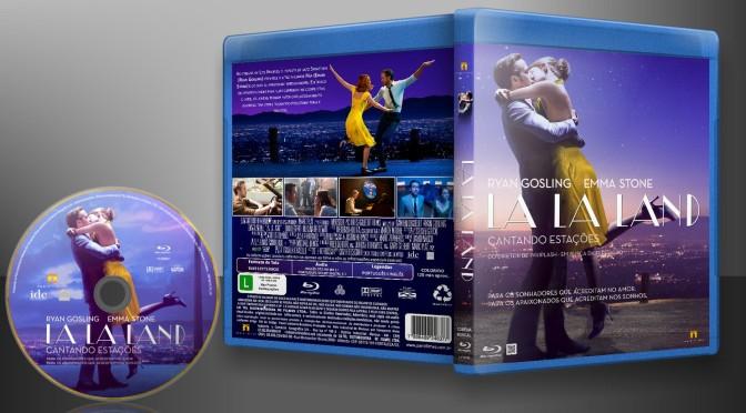 Nas Prateleiras: Lançamentos em Blu-ray – Maio (2017)