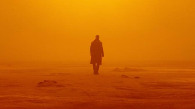 [ATUALIZADO] O que vem por aí: Blade Runner 2049