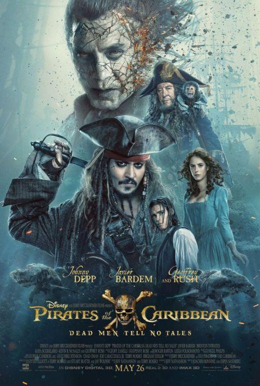 piratasdocaribe5_4