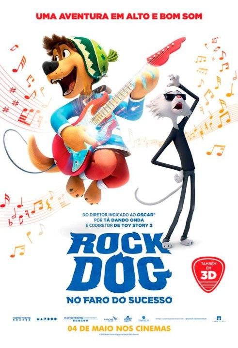 rockdog_1