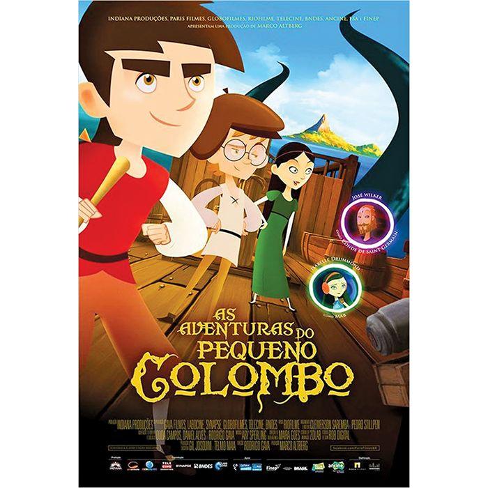 aventurasdopequenocolombo_1