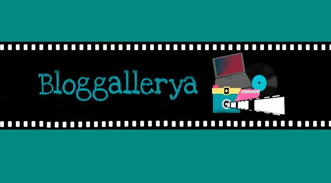 Bloggallerya completa seis anos