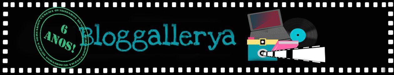 Bloggallerya