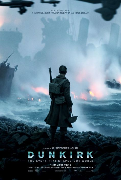 dunkirk_xlg-Copia