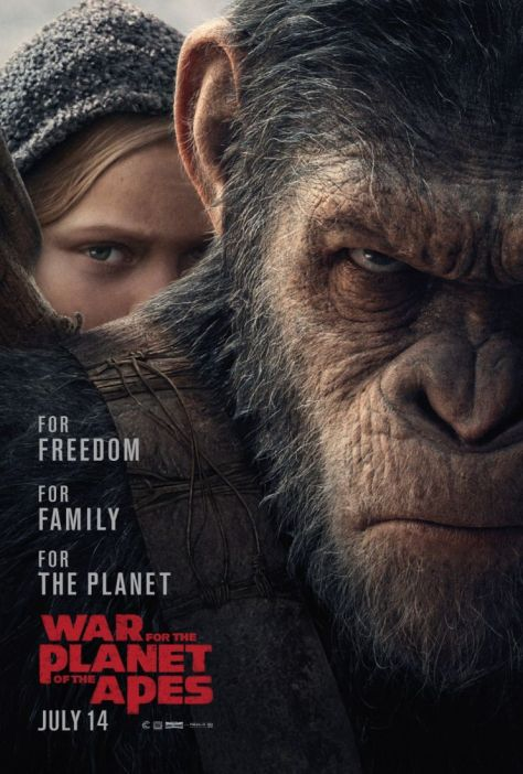 war_for_the_planet_of_the_apes_ver