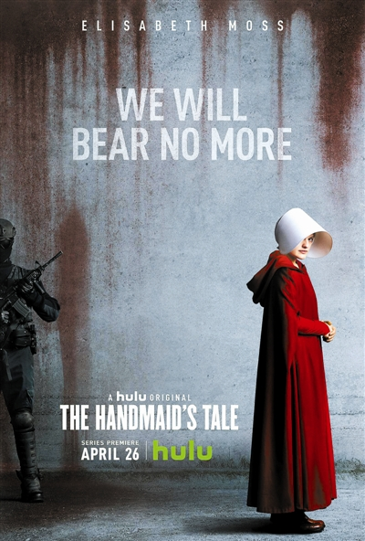 Handmaids tale 3