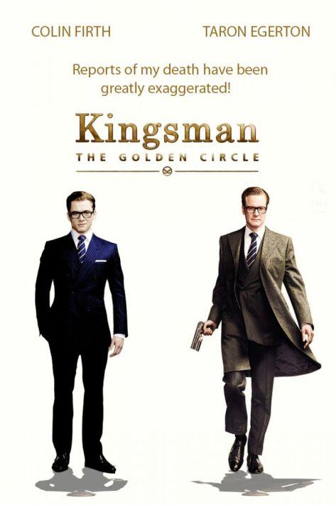 kingsman2