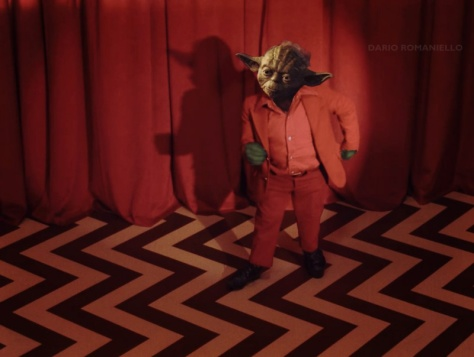 yoda-from-another-place-twin-peaks-star-wars