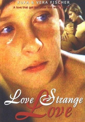 Amor Estranho Amor (13)