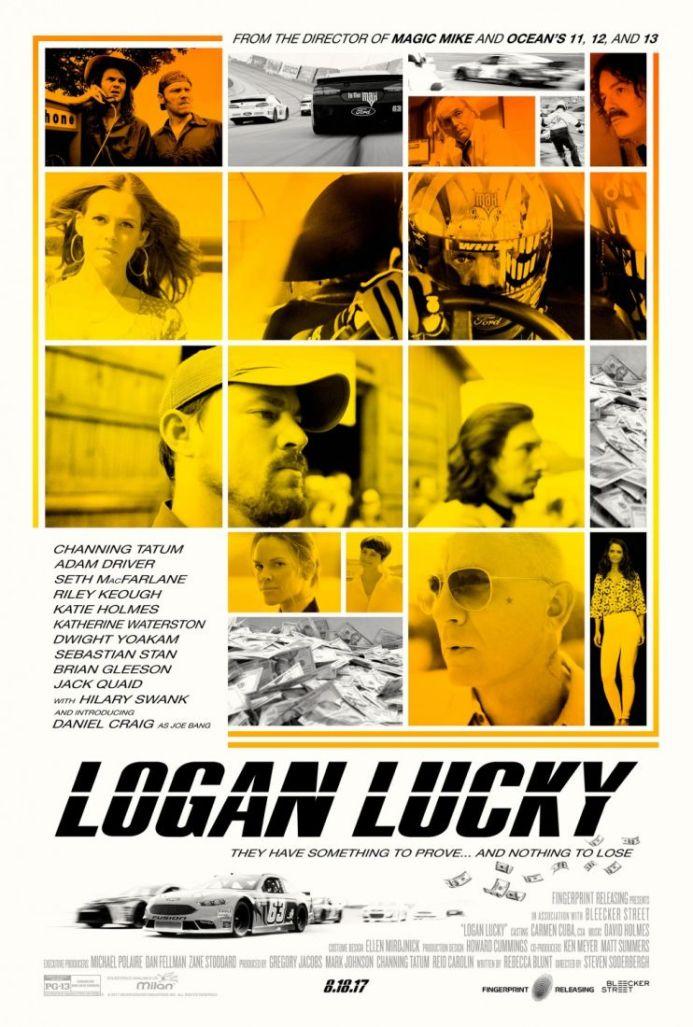 logan-lucky