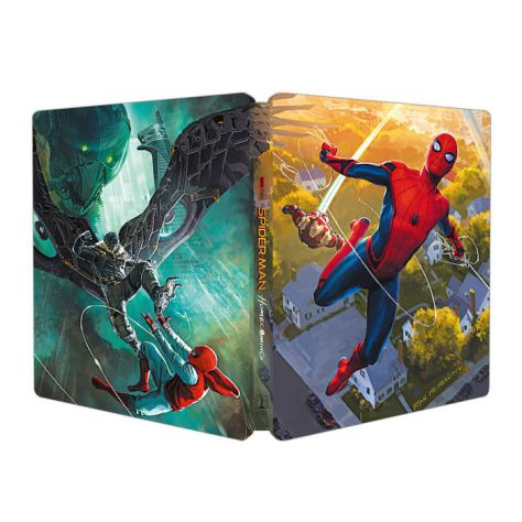 spider-man-homecoming-best-buy-1015444
