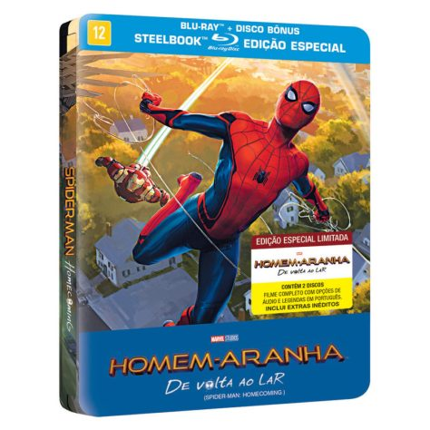 Spiderman-Homecoming-Steelbook-850x850