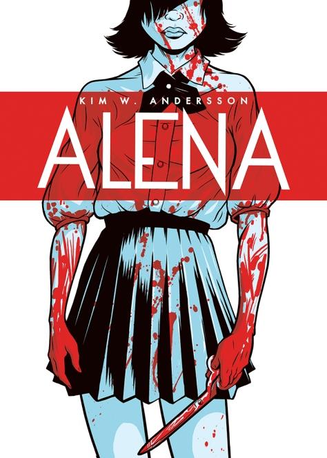 alena1