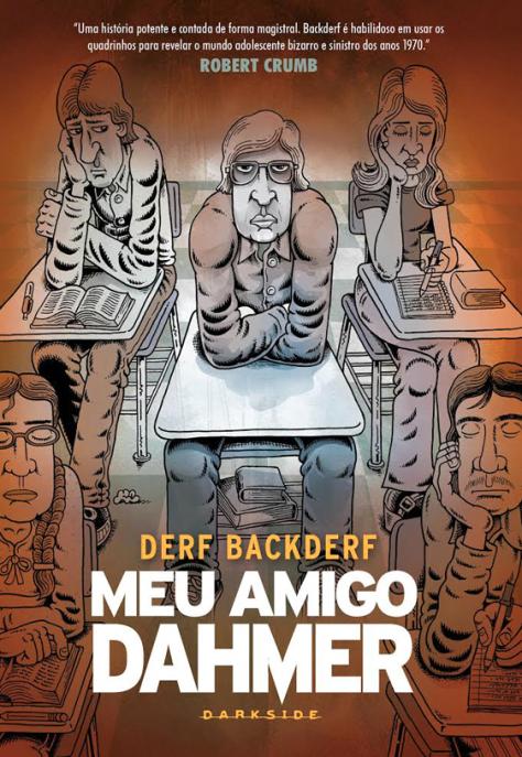 capa-site-meu-amigo-dahmer-hq-darkside-books