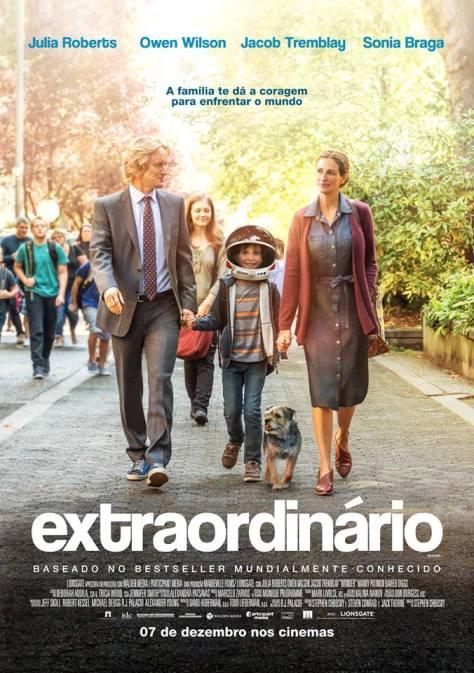 extraordinario_10