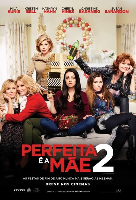 perfeitaeamae2_1