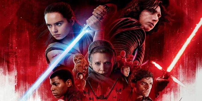 Bons Filmes em Dezembro (2017)
