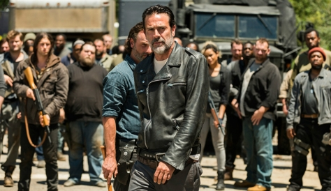 the-walking-dead-season-7-rick-and-negan