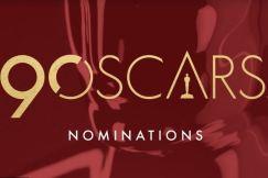 oscar-nominations-2018 (1)