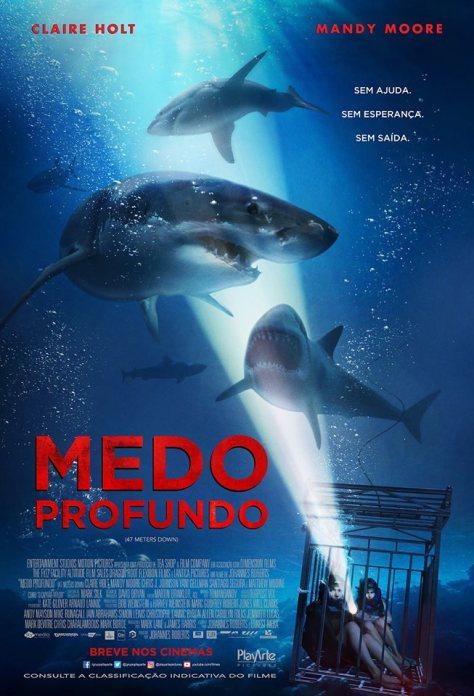 medoprofundo_2