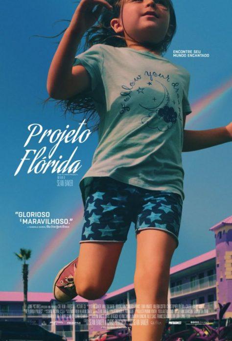 projeto florida