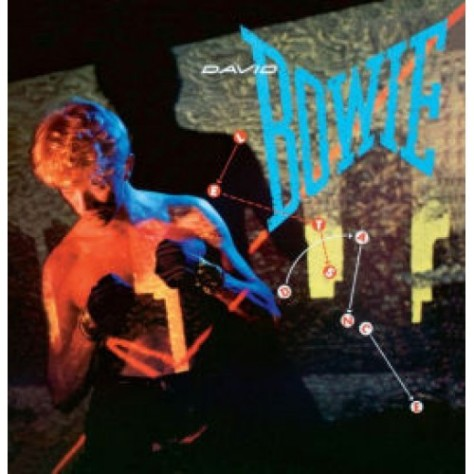 david-bowie-lets-dance-cd-music-500x500