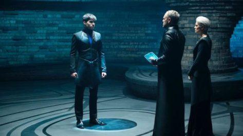 krypton-102-image-600x337