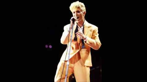 Let's Dance Bowie-825